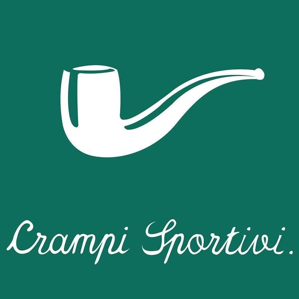 logo di Crampi Sportivi