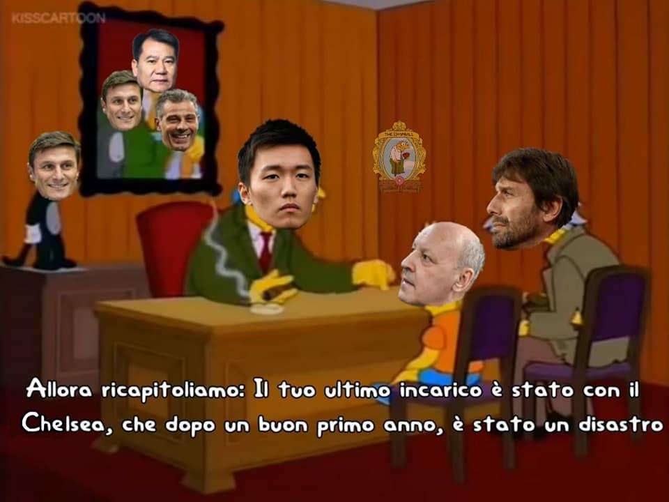 Meme conte zhang 1
