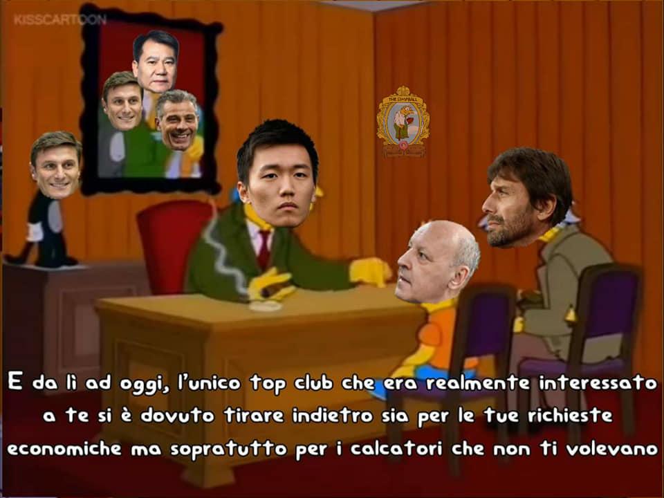 Meme conte zhang 4