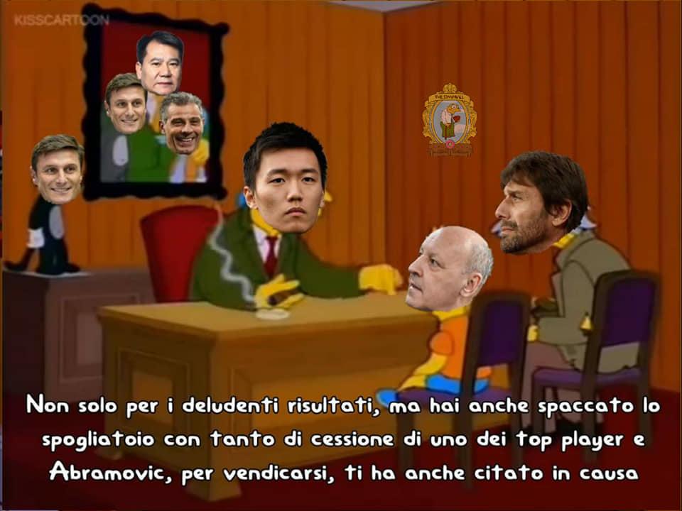 Meme conte zhang 2