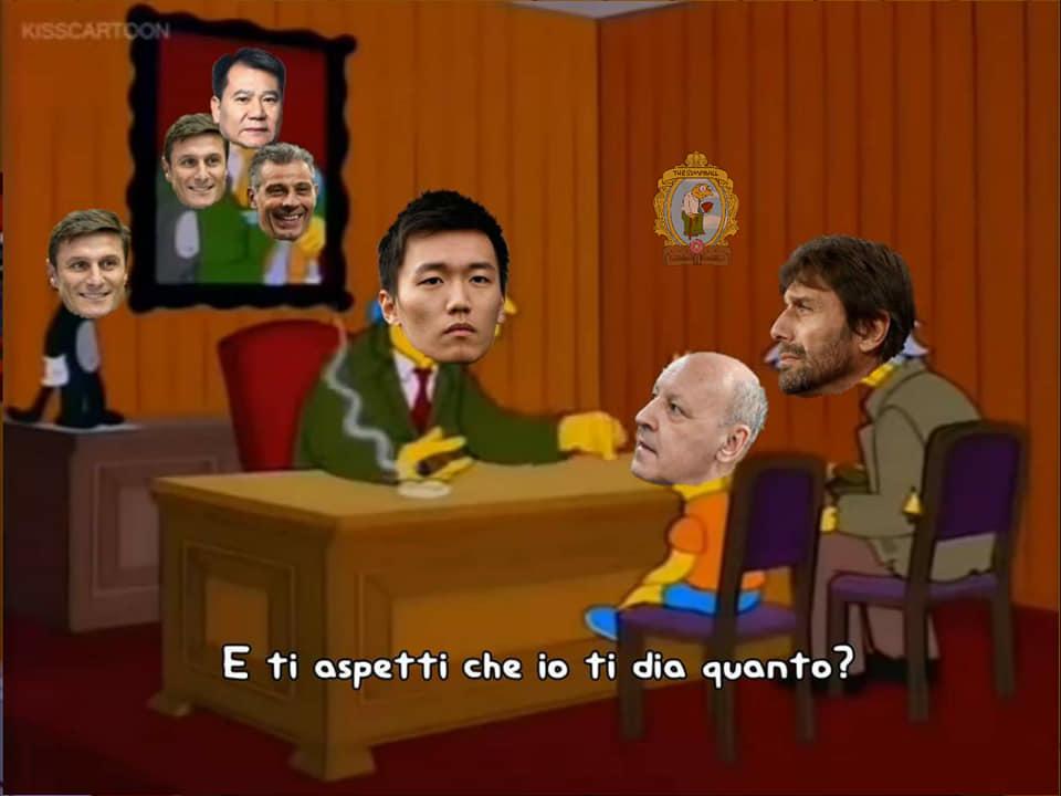 Meme conte zhang 5