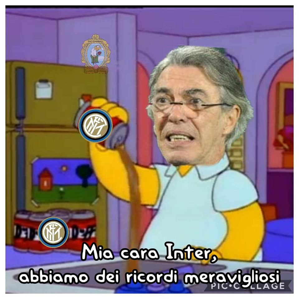 meme inter moratti