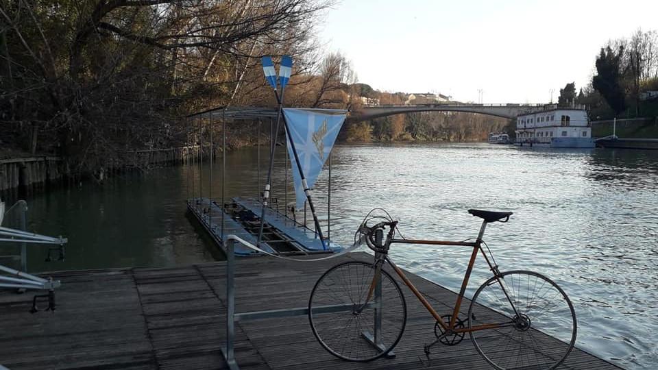bici ritrovata Coppi_LazioWiki