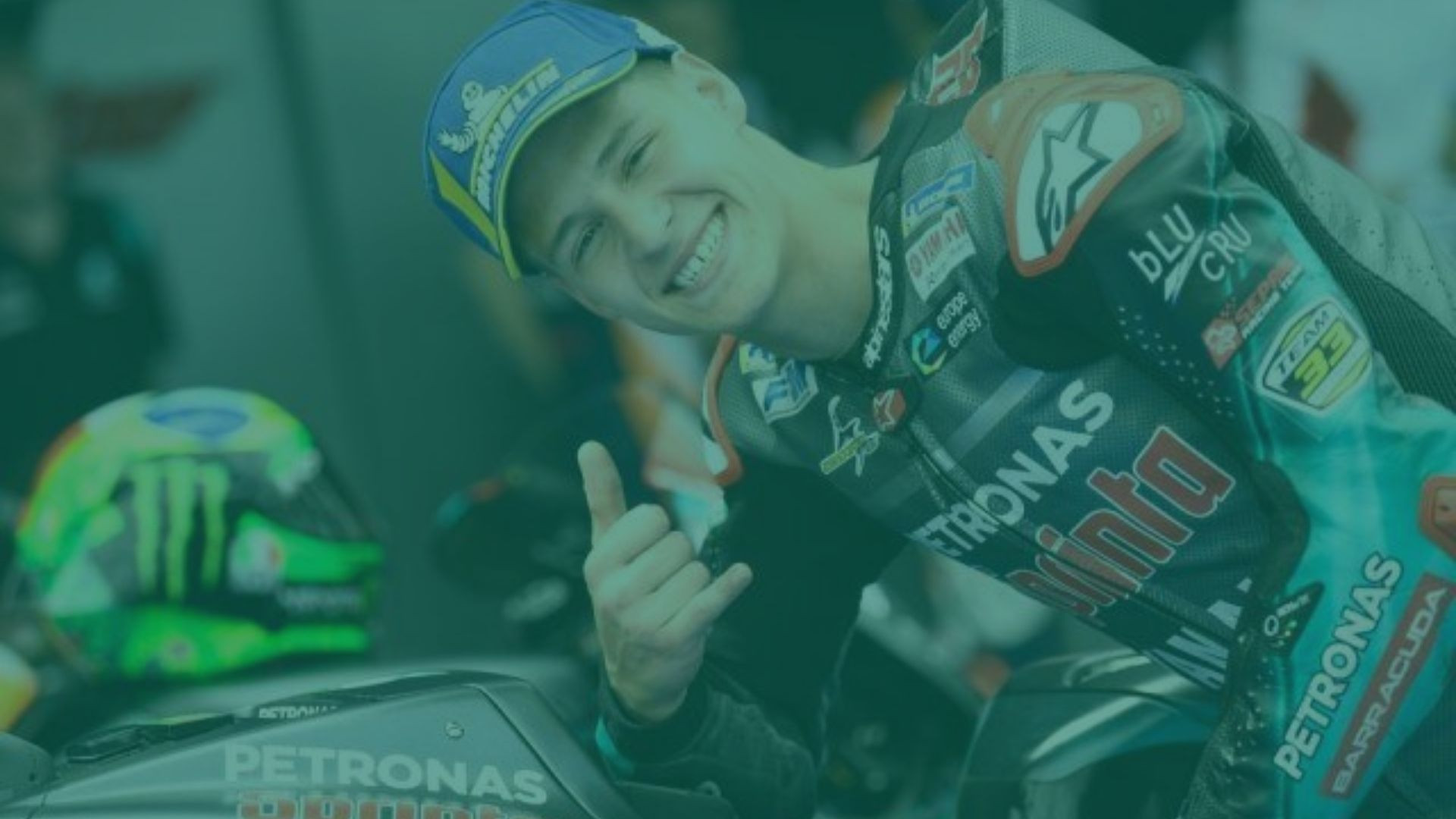 Pagelle Moto GP