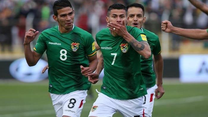 bolivia-jugara-amistoso-contra-japon-pensando-en-la-copa-america-2019-700595