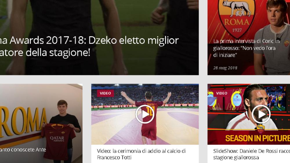 comunicazione digital nel calcio
