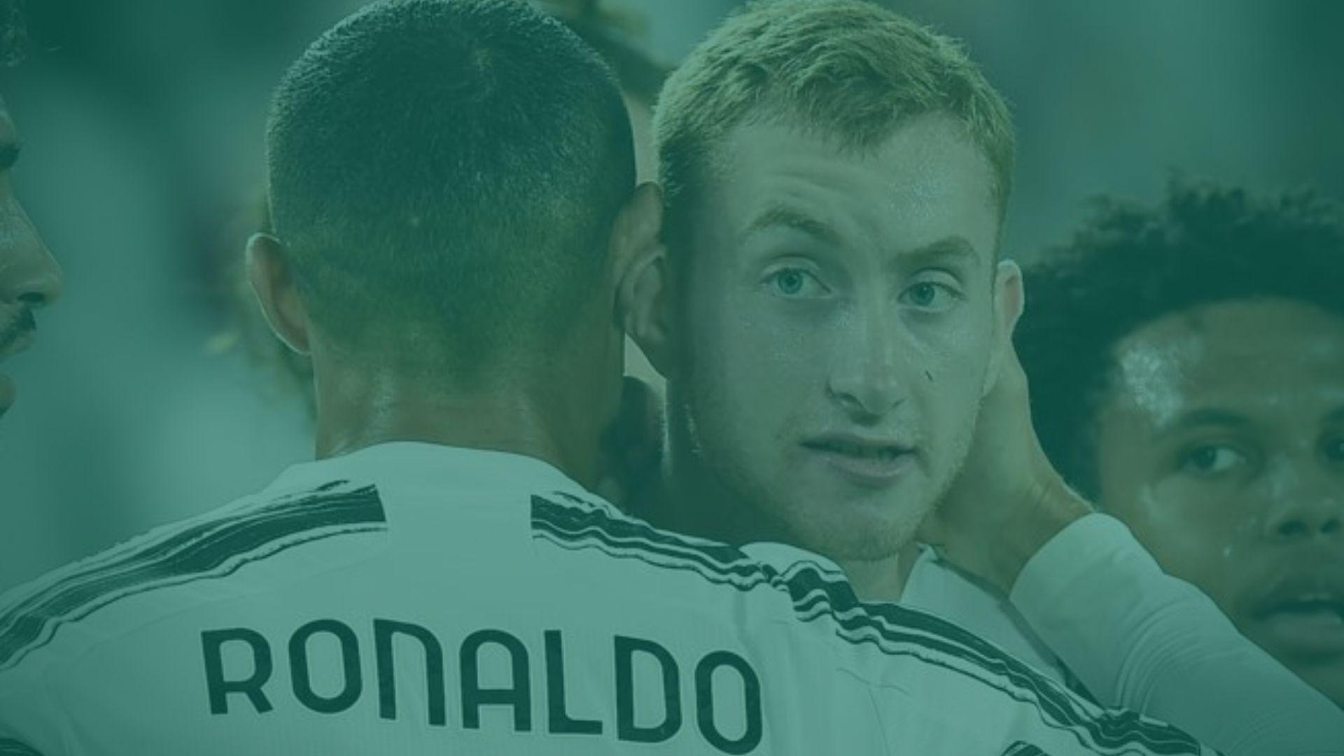 10 domande sulla nuova Serie A